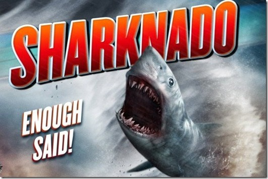 sharknado-need-we-say-more-20130711-001
